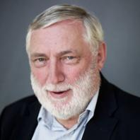 Testimonial | Dipl.-Ing. Dr. Franz Fischler