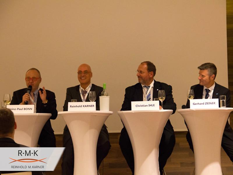 ERP Future Summit