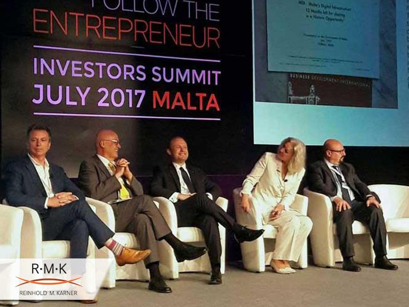 FTE 2017 PM Panel Discussion