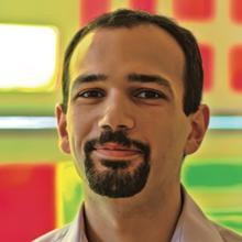 Testimonial | Dr. André Xuereb