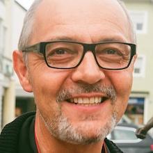 Testimonial   Gerhard Jahn