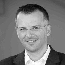 Testimonial | Prof. Dr. Kurt Matzler