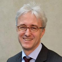 Testimonial | Prof. (FH) DI Dr. Martin Adam