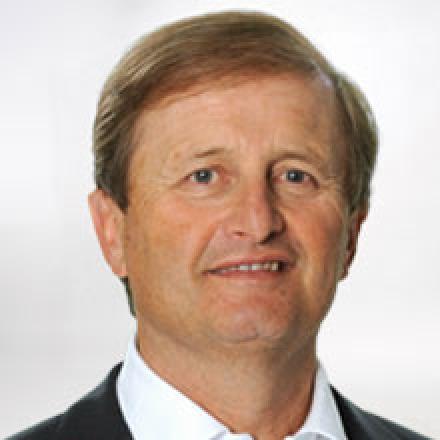 Testimonial | Prof. Dr. Arnold Weissmann