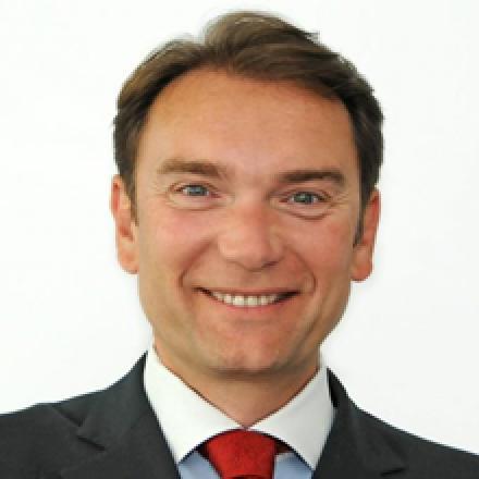 Testimonial | Prof. (FH) Dr. Peter Mirski